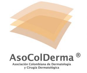 AsoColDerma
